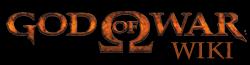 Wiki friend banner GOF