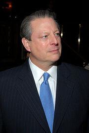 260px-Al Gore