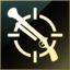 AC4A-Puissance de feu