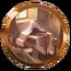 ACID-WelcomeToThePast