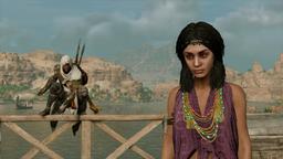 ACO Les larmes de Sobek 2