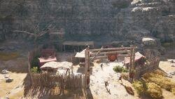ACOd-Messara-IdomeneusMilitaryCamp
