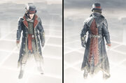 Assassins Creed Syndicate Outfits Assassins Creed Wiki Fandom