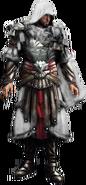 My Armor of Brutus №3