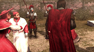 Vedo Rosso 5