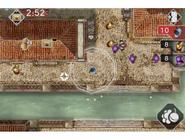 AC2 multiplayer 1