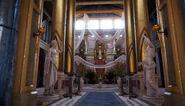 ACO Ptolemaic Royal Palace 7