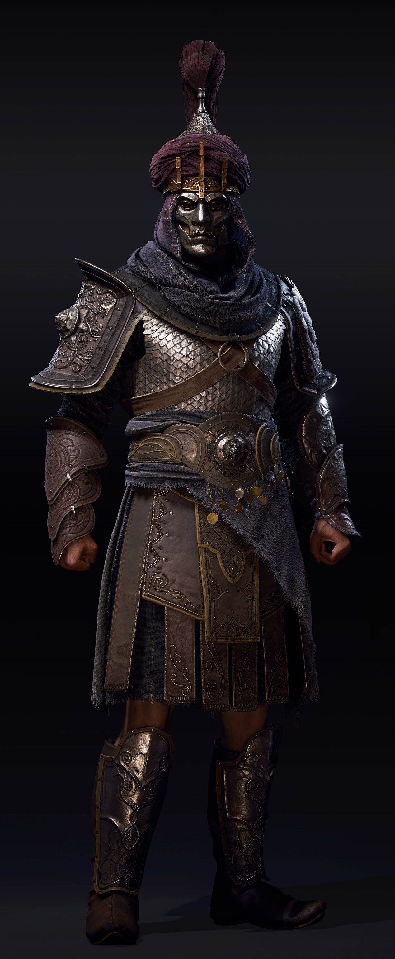 Assassin S Creed Odyssey Outfits Assassin S Creed Wiki Fandom