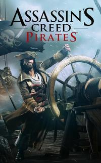 AC Pirates