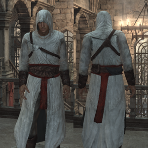 Armor Gallery Assassin S Creed Wiki Fandom