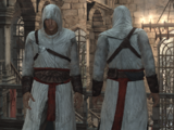 Armor/Gallery