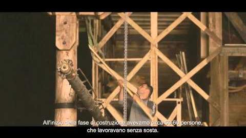 """Creando """"SFIDA IL DESTINO"""" Assassin's Creed IV Black Flag IT"""