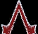Parisian Brotherhood of Assassins
