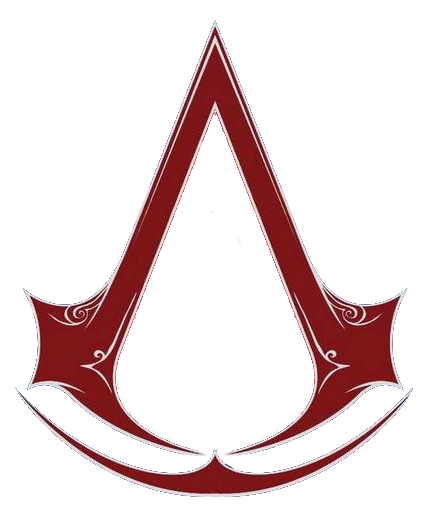 Assassin Insignia Assassins Creed Wiki Fandom Powered By Wikia