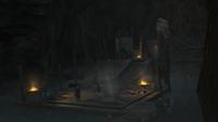 1000px-Ezio-cornering-manuel