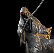 ACOD Reaper Figurehead