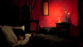 Assassin's Creed IV Black Flag - Presentazione Scienza Divina