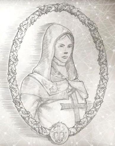 Codex page 25