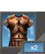 PL leatherarmor 2