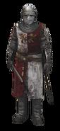 AC1 Crusader Captain