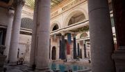 ACO Alexandria Bathhouse 4