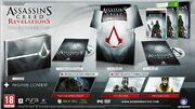Acr mock-up collector edition 06