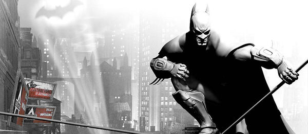 ArkhamCityReview-Header