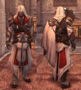 Armor-metal-brotherhood