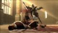 Assault Shalim and Shahar 8.png