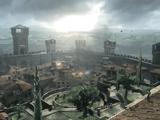 Assedio di Monteriggioni