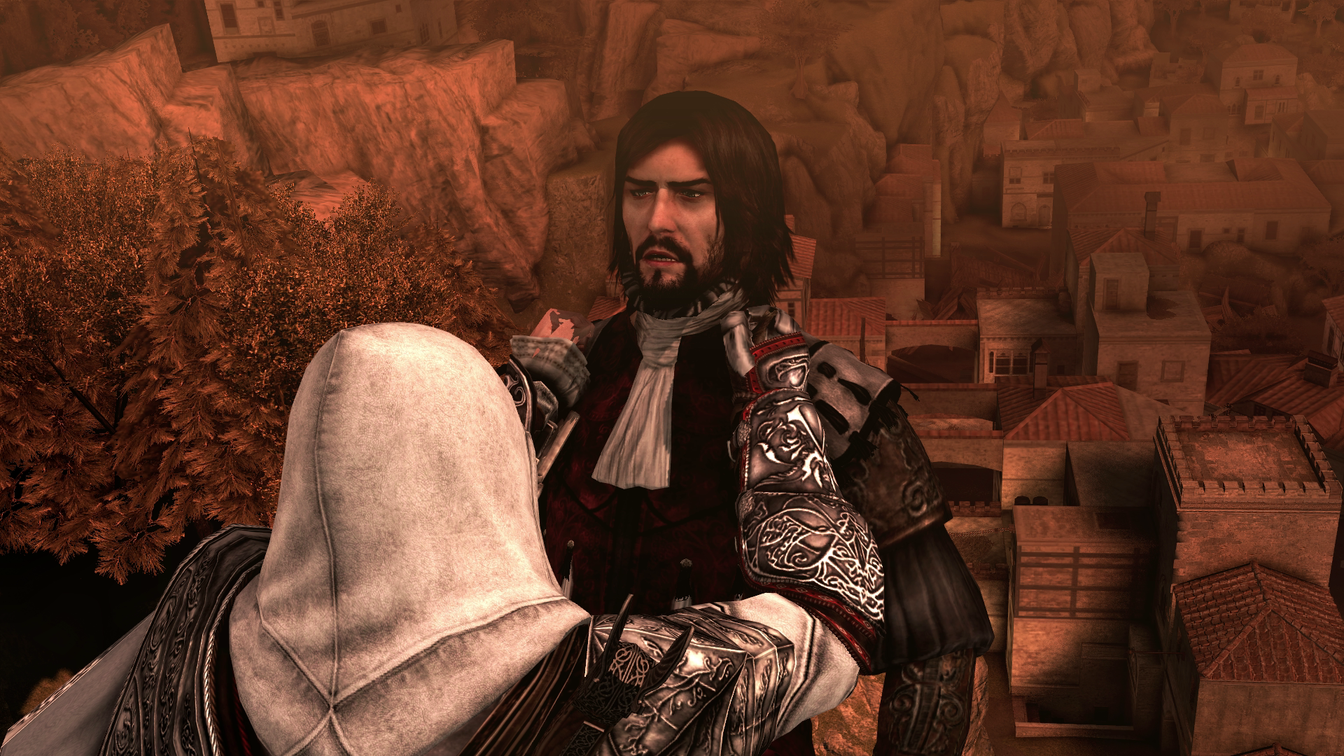 Cesare Borgia Assassin S Creed Wiki Fandom