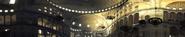 640px-Hagia Sophia interior Panorama