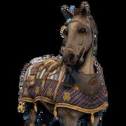 ACO Roman Warhorse