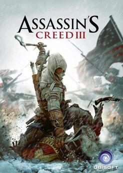 AC III Cover