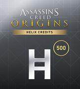 Helix Credits (Origins; base pack)