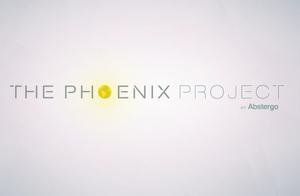 ProjetPhœnix