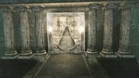 Tajemnica Visitazione 3 (wspomnienie) (AC2) (by Kubar906)