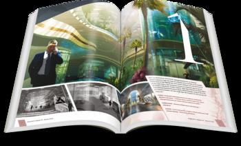 AC4-artbook-pages
