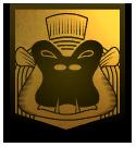 ACO Eudoros Symbol