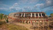 ACO Hippodrome 3