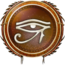 ACO The Origins badge