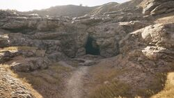 ACOd-Messara-CaveofRhea