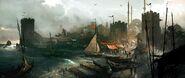 ACR Constantinople concept 11