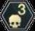 AC Brotherhood icon Streak Bonus 100
