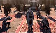 Assassins45