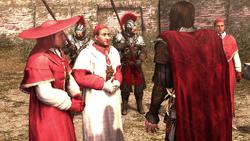 Vedo Rosso 4