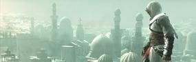 Vesti di Altaïr