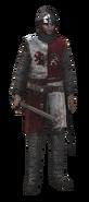 AC1 Crusader Sergeant