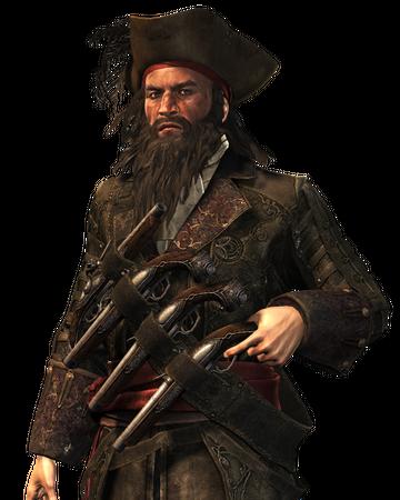 Edward Kenway/Gallery | Assassin's Creed Wiki | Fandom | 450x360