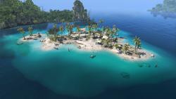 ACIV Île à Vache